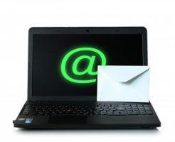 Gmailアドレス 取得方法