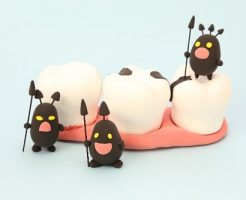 歯医者 全身麻酔
