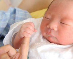 老子10章 赤ん坊