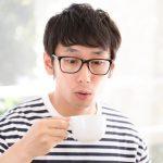 バターコーヒー 作り方 便利アイテム